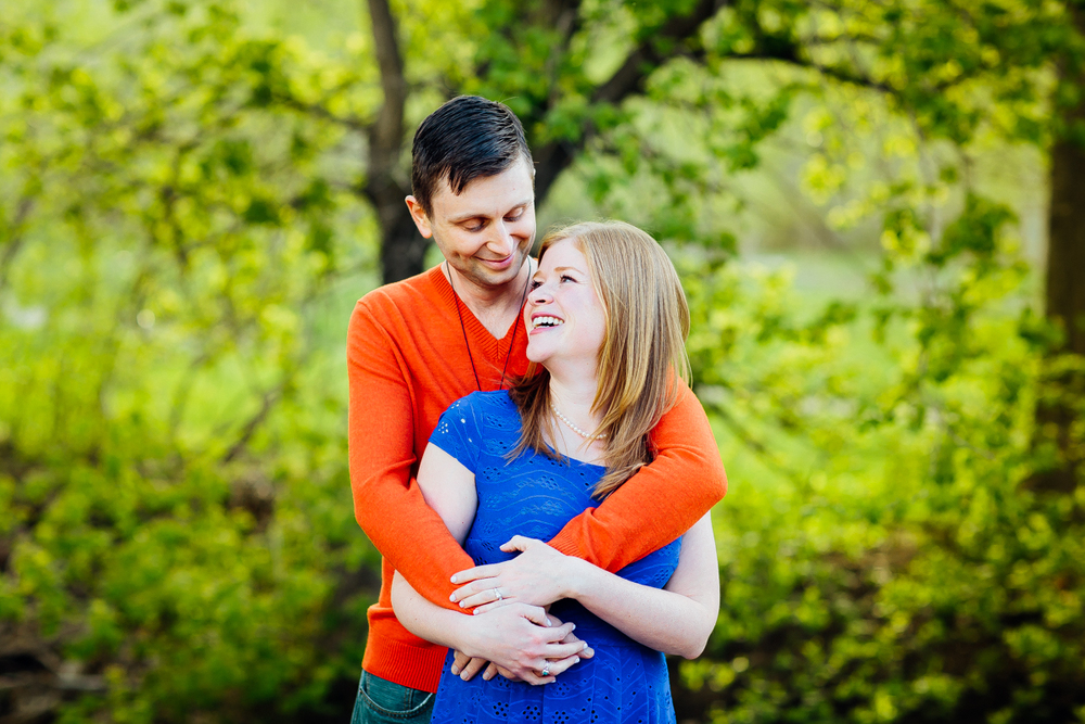 Boulder Spring Engagement Session-18.jpg