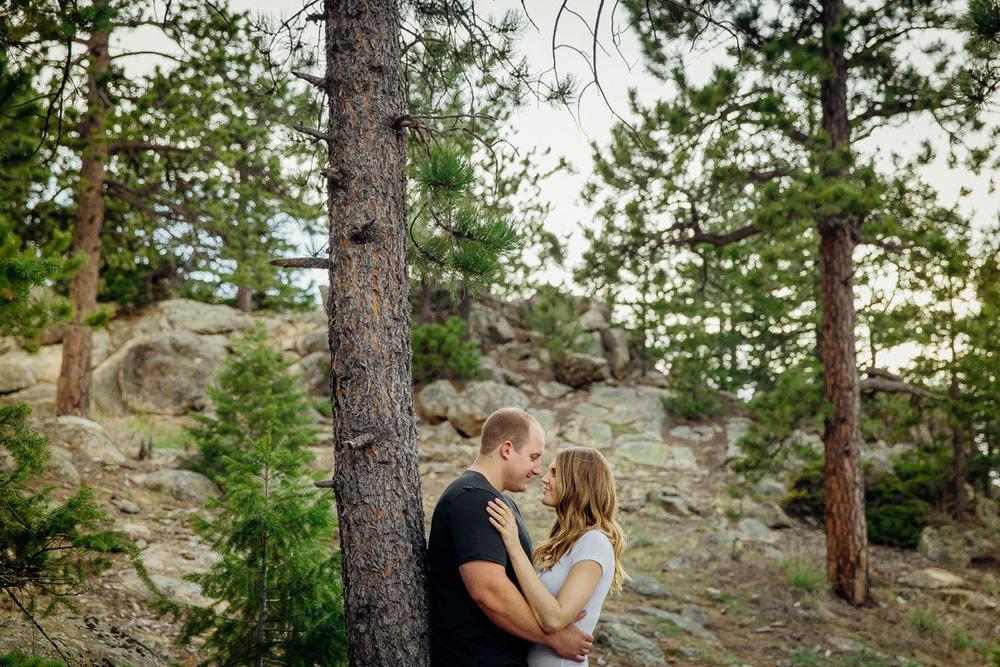 Flagstaff Mountain Boulder Engagement-19.jpg