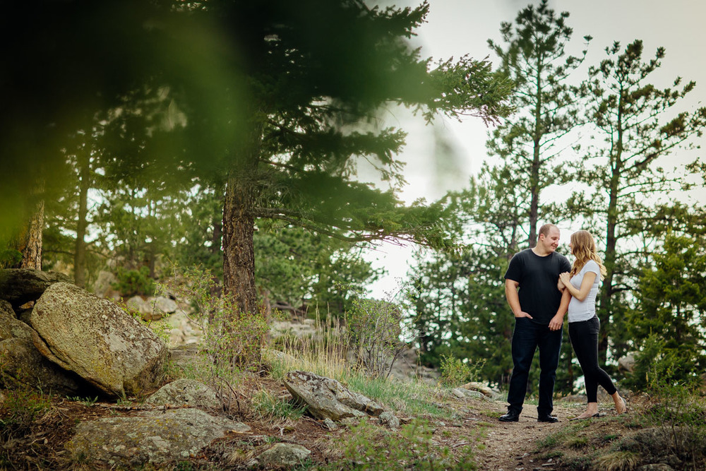 Flagstaff Mountain Boulder Engagement-13.jpg