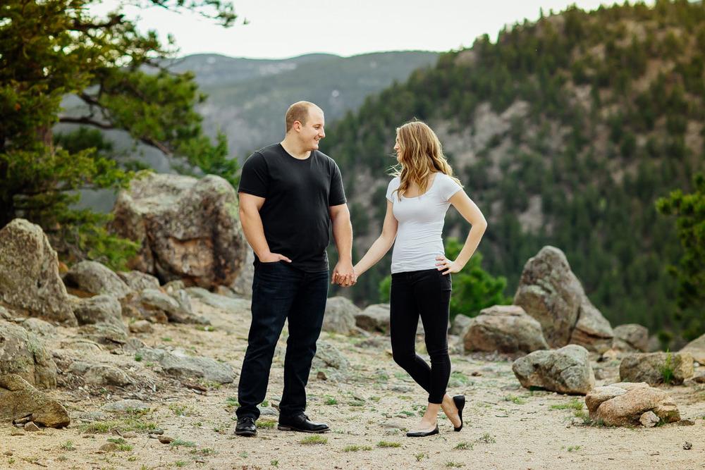 Flagstaff Mountain Boulder Engagement-54.jpg