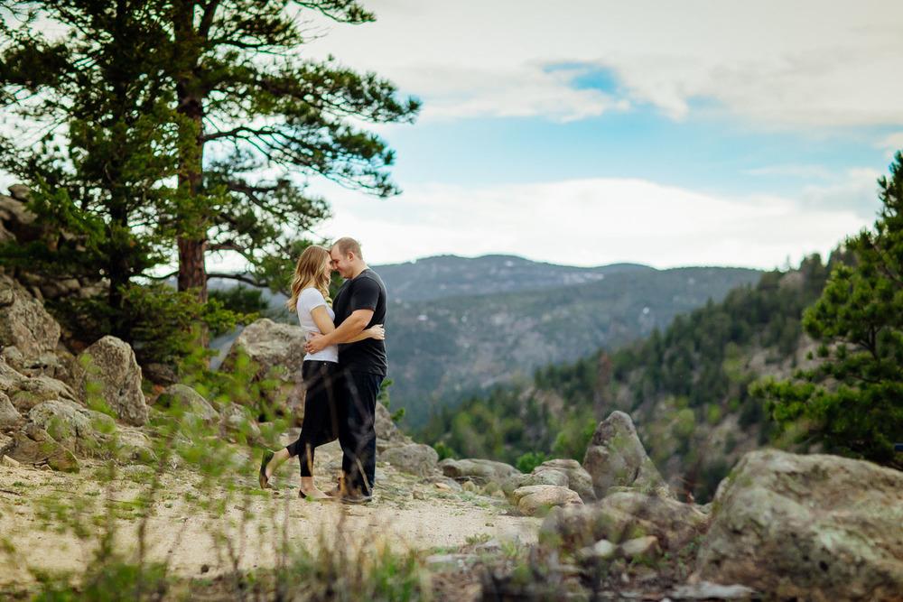 Flagstaff Mountain Boulder Engagement-70.jpg