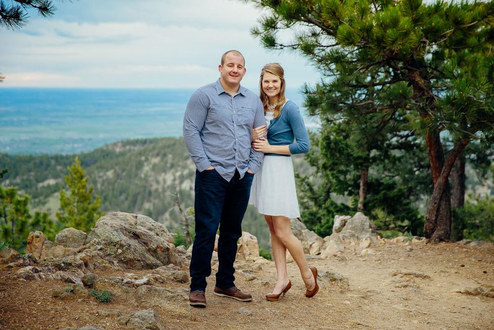 Flagstaff Mountain Boulder Engagement-81.jpg
