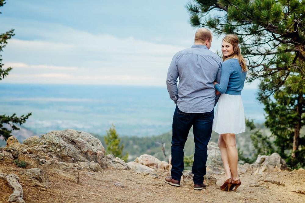 Flagstaff Mountain Boulder Engagement-107.jpg