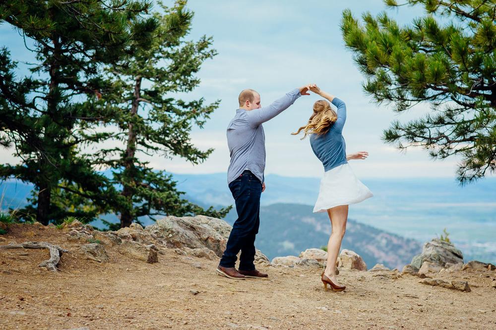 Flagstaff Mountain Boulder Engagement-100.jpg
