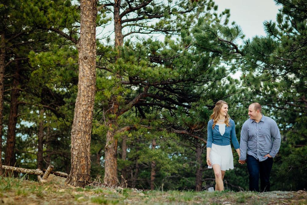 Flagstaff Mountain Boulder Engagement-116.jpg