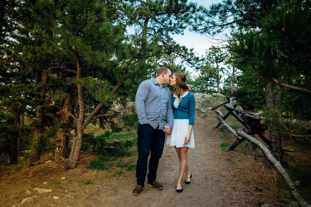 Flagstaff Mountain Boulder Engagement-132.jpg