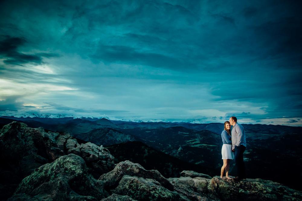 Flagstaff Mountain Boulder Engagement-151.jpg