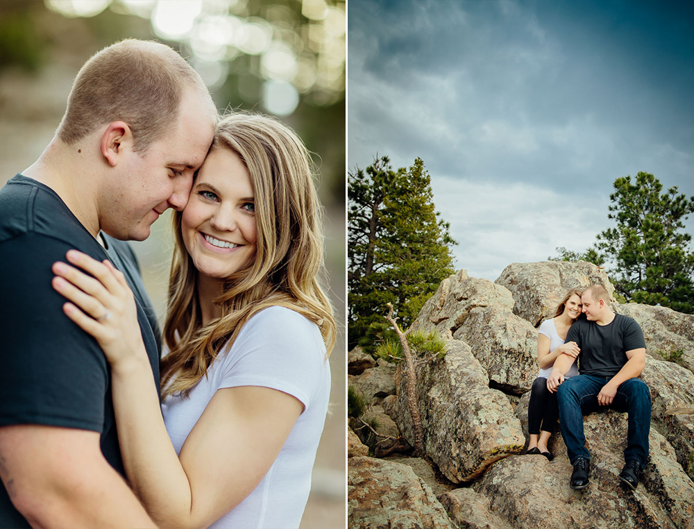Flagstaff Mountain Engagement Session 3.jpg