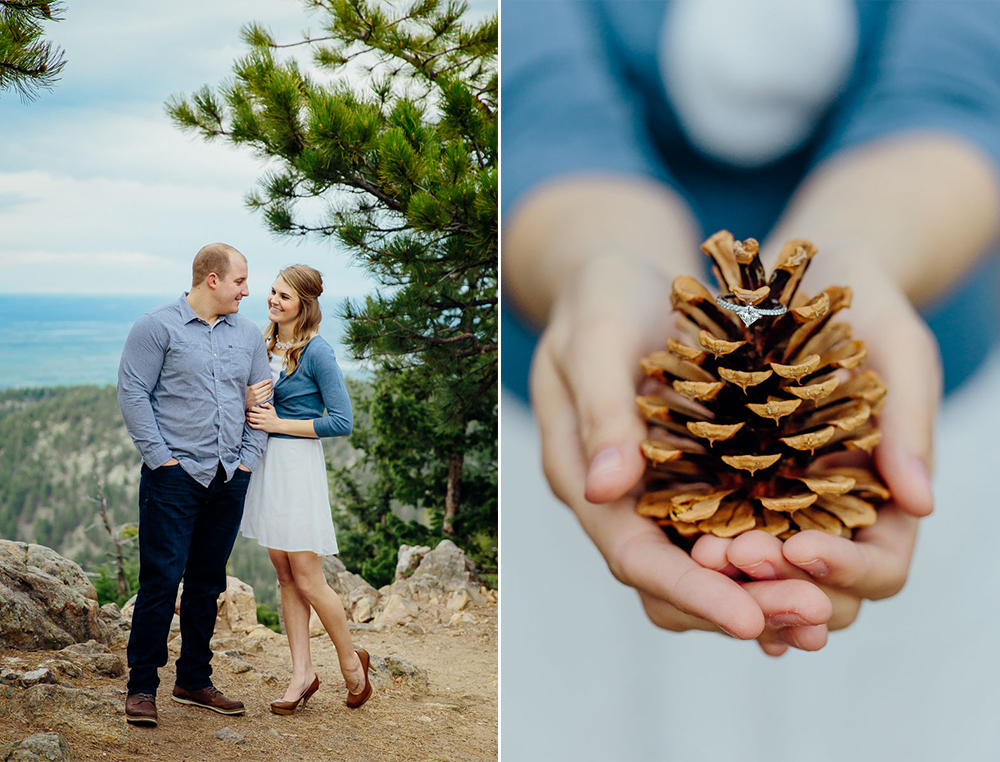 Flagstaff Mountain Engagement Session 6.jpg