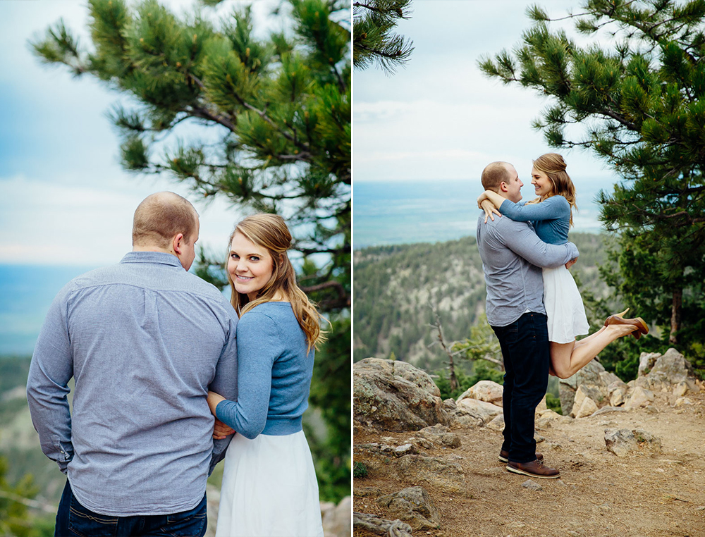 Flagstaff Mountain Engagement Session 7.jpg