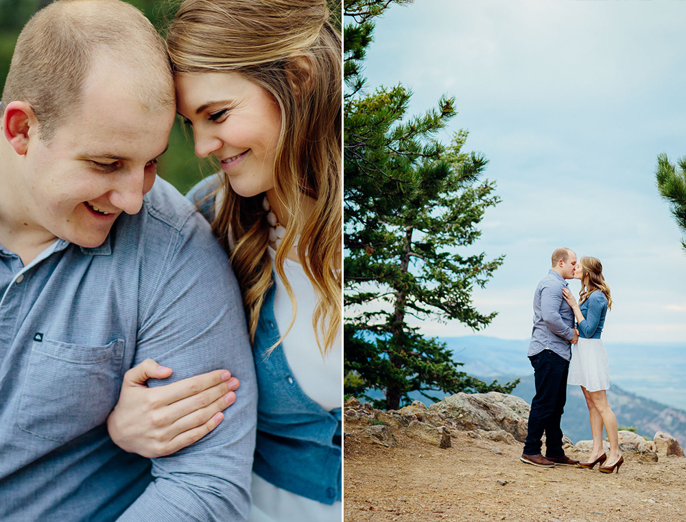 Flagstaff Mountain Engagement Session 8.jpg