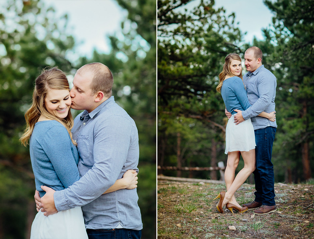 Flagstaff Mountain Engagement Session 10.jpg