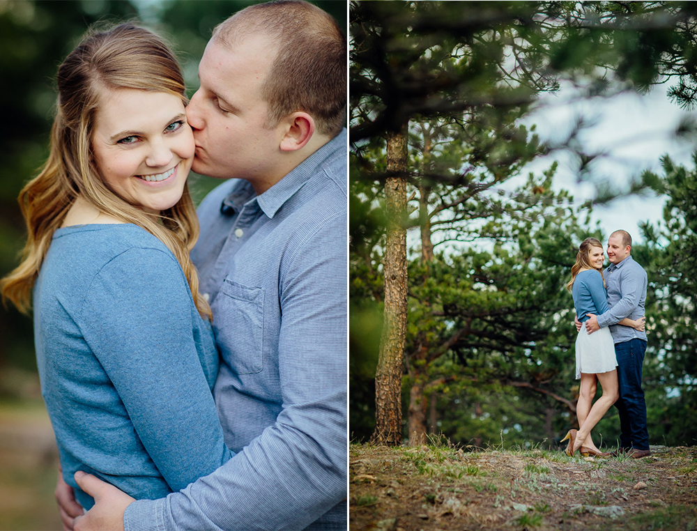 Flagstaff Mountain Engagement Session 12.jpg