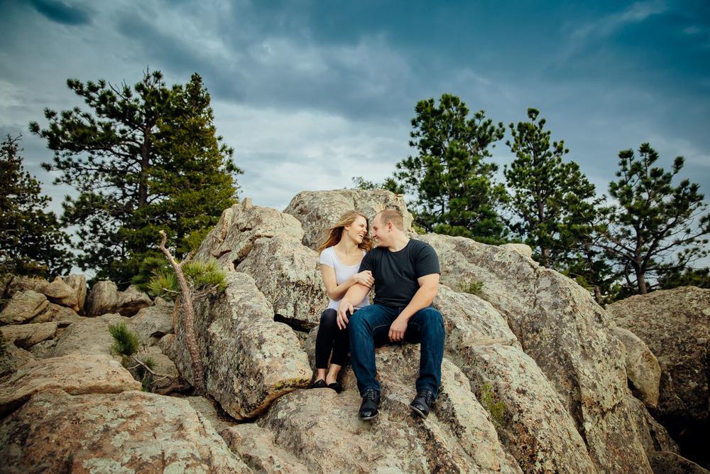Flagstaff Mountain Boulder Engagement-35.jpg