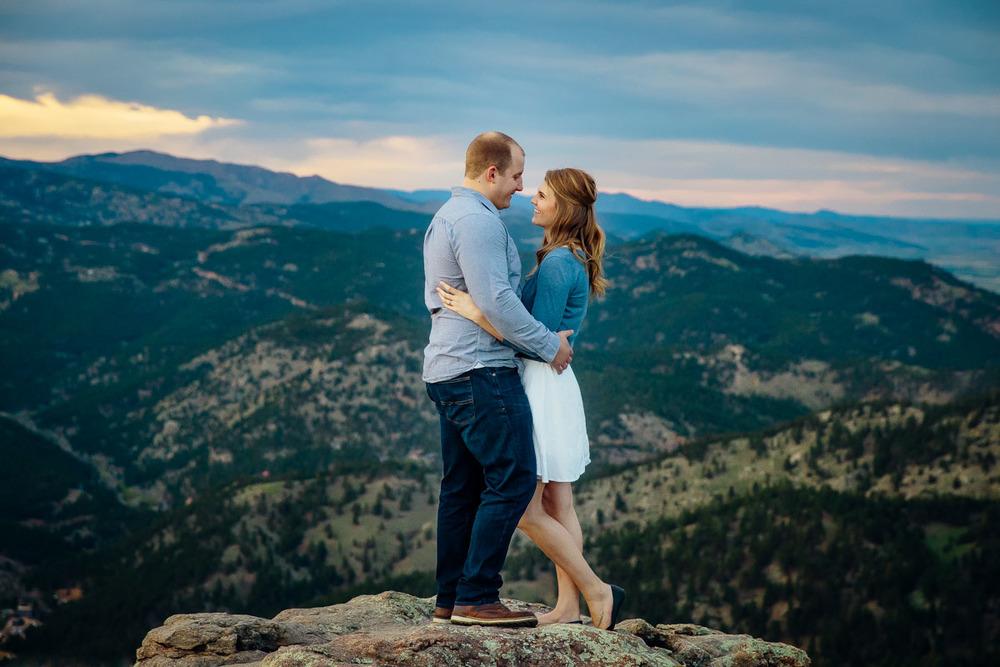 Flagstaff Mountain Boulder Engagement-136.jpg