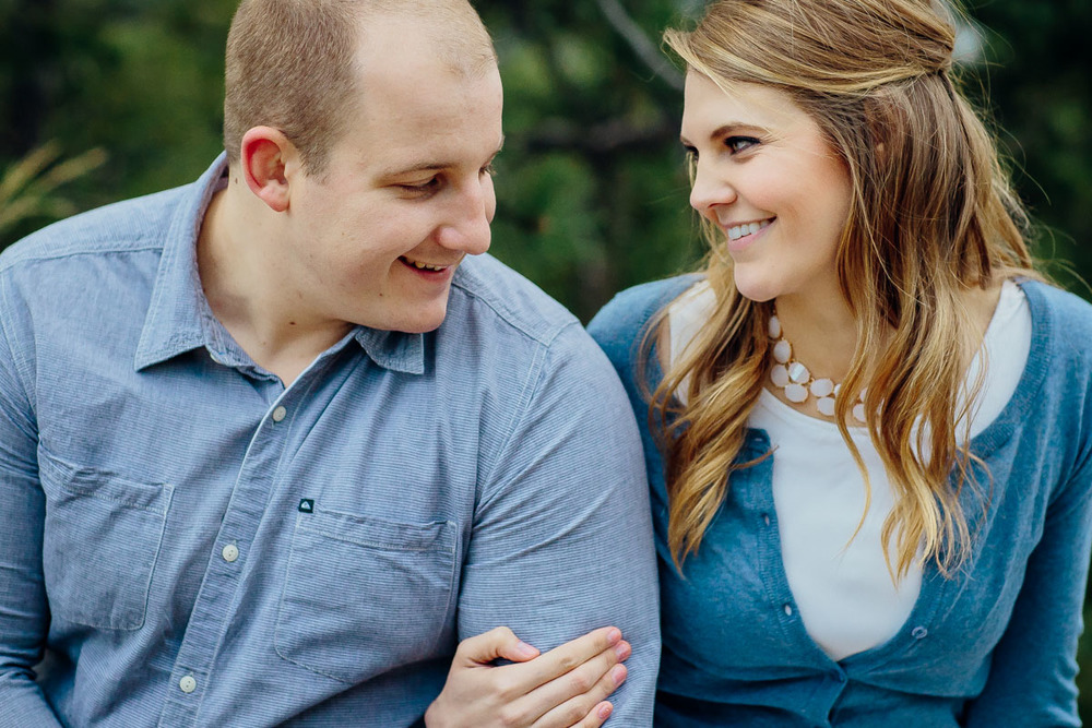 Flagstaff Mountain Engagement Session-1.jpg