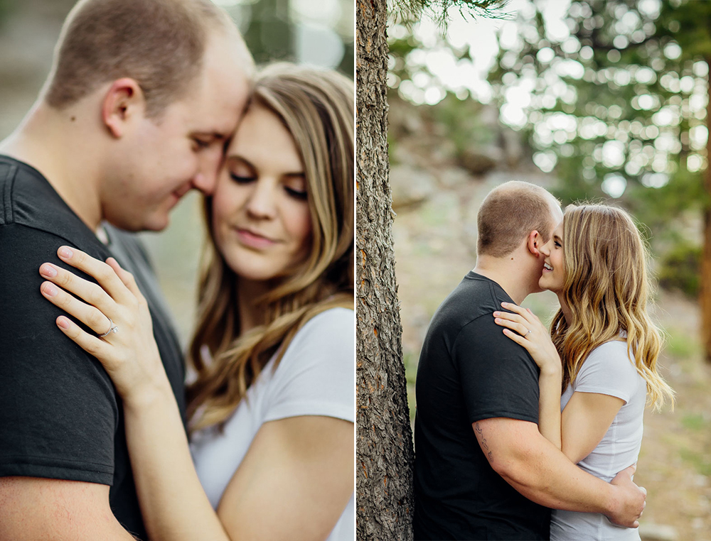Flagstaff Mountain Engagement Session 2.jpg