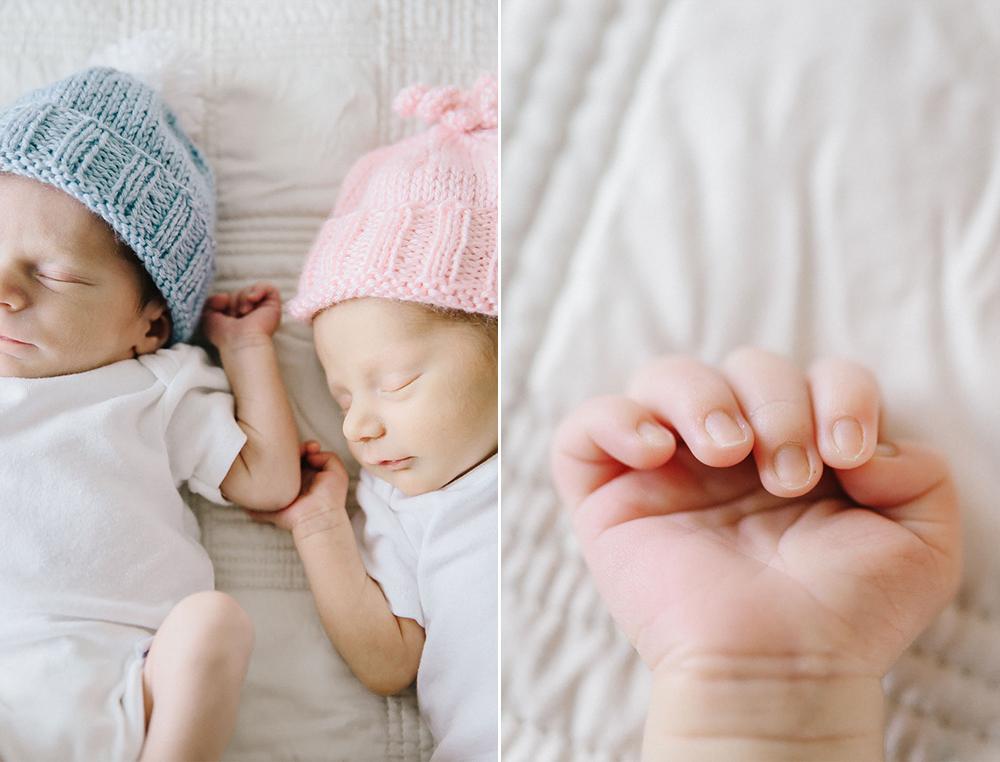 Denver Newborn Twin Lifestyle Photographer 8.jpg