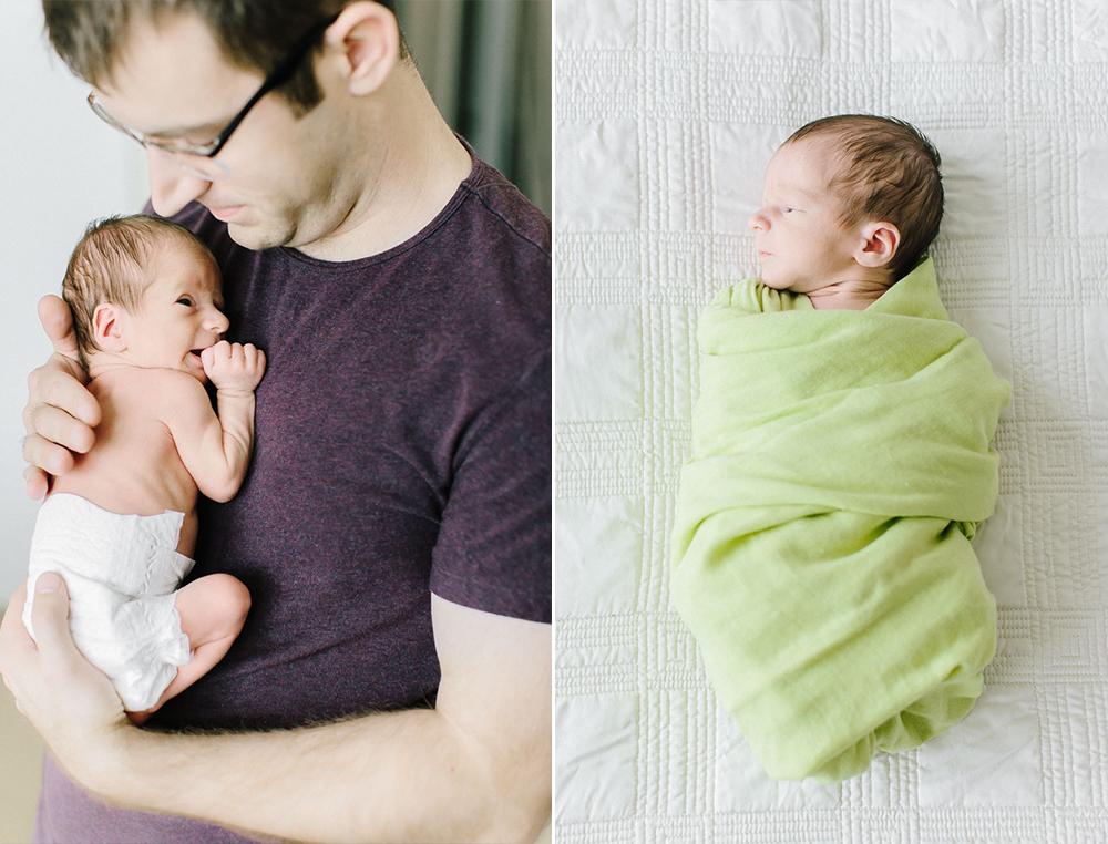 Denver Newborn Twin Lifestyle Photographer 5.jpg