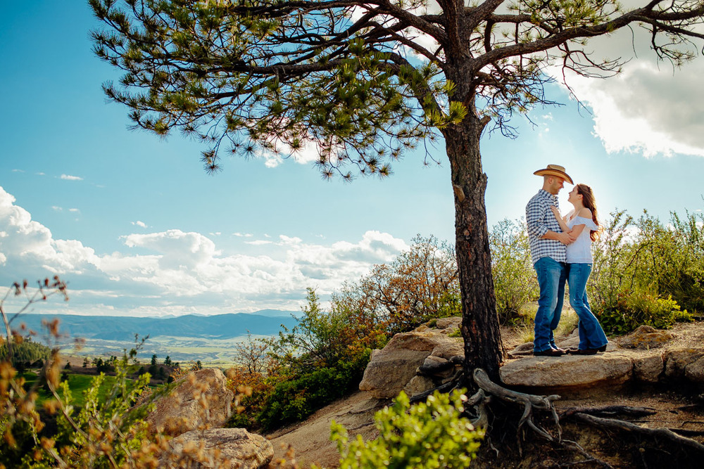 Daniels Park Engagement Session-1.jpg