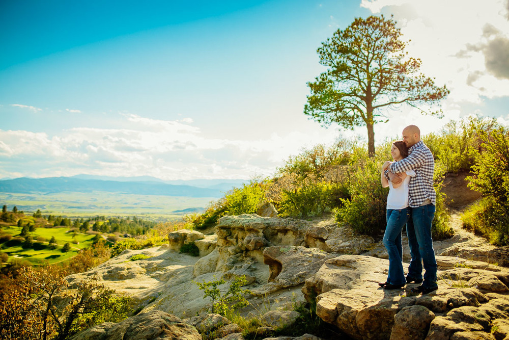 Daniels Park Engagement Session-17.jpg