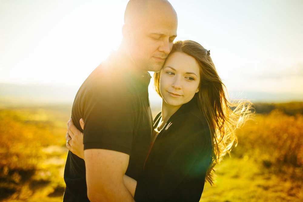 Daniels Park Engagement Session-65.jpg