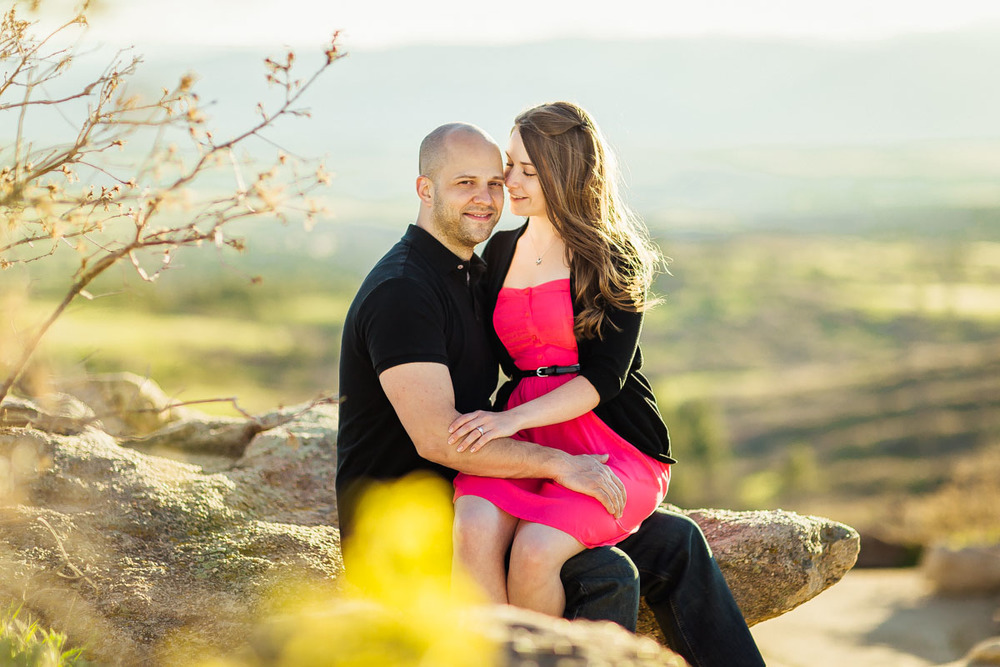 Daniels Park Engagement Session-76.jpg
