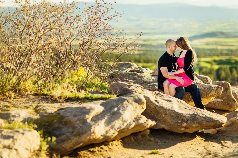 Daniels Park Engagement Session-78.jpg