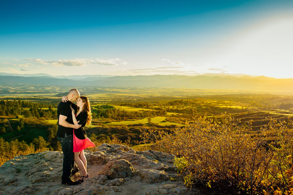 Daniels Park Engagement Session-94.jpg