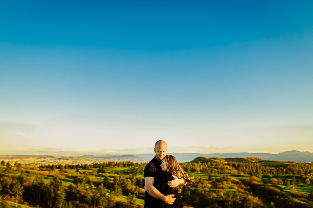 Daniels Park Engagement Session-98.jpg