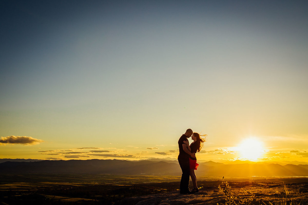 Daniels Park Engagement Session-102.jpg