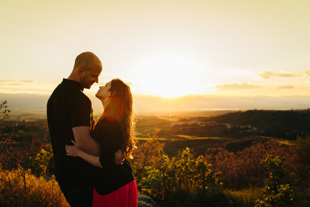Daniels Park Engagement Session-105.jpg