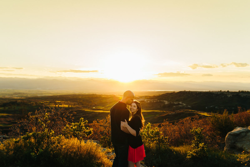 Daniels Park Engagement Session-107.jpg