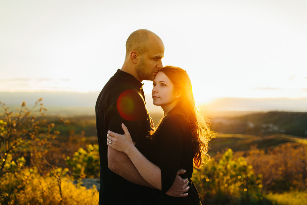Daniels Park Engagement Session-108.jpg