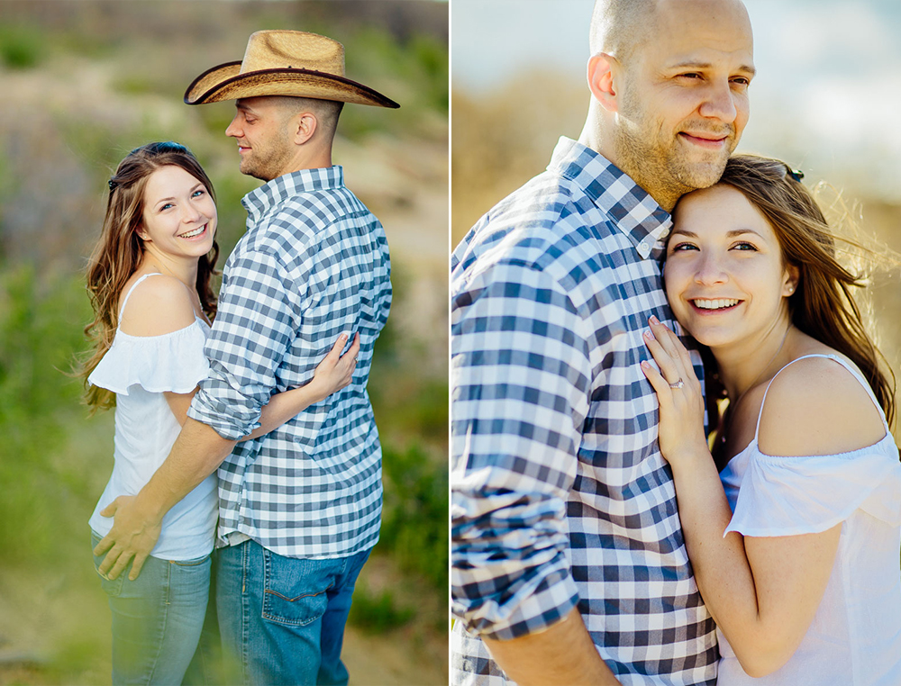 Daniels Park Engagement Session .jpg