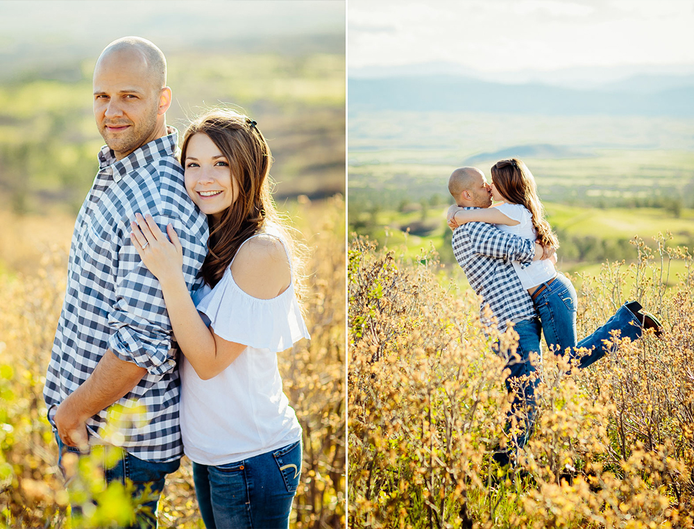 Daniels Park Engagement Session 4.jpg