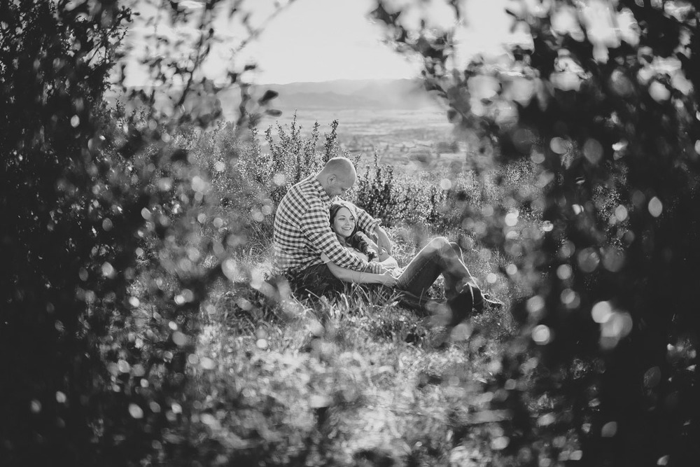 Daniels Park Engagement Session-100.jpg