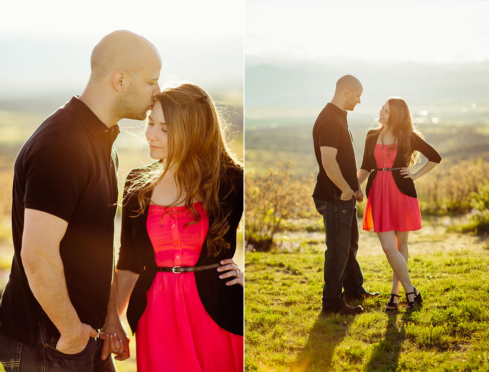 Daniels Park Engagement Session 6.jpg