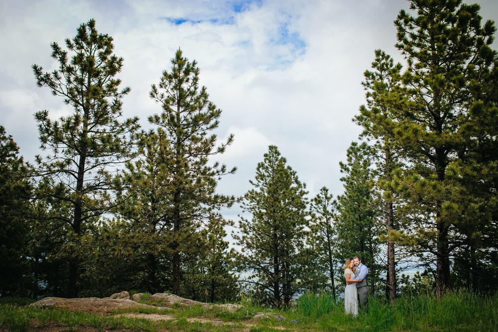 Flagstaff Mountain Elopement Boulder Colorado-201.jpg