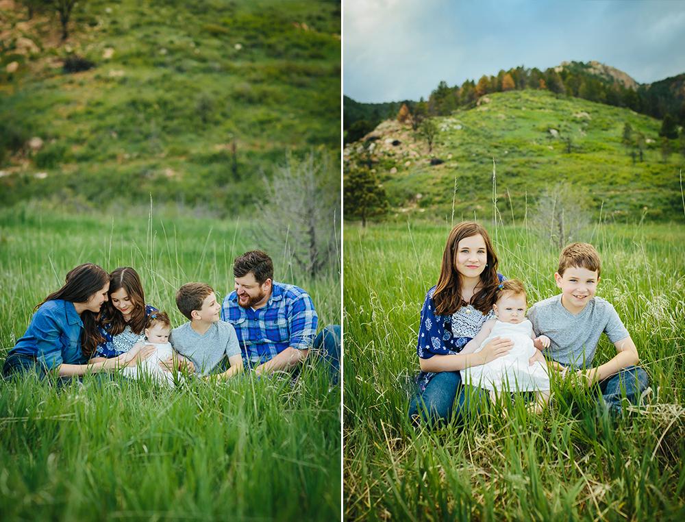 Best Denver Family Photographer 2.jpg