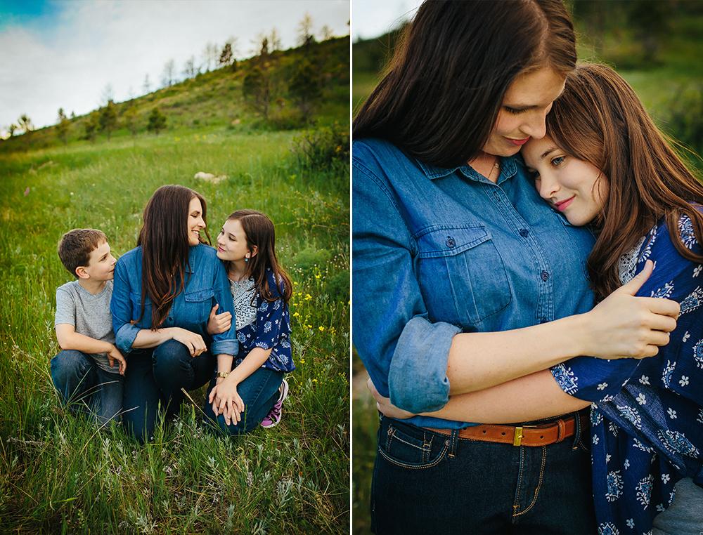 Best Denver Family Photographer 3.jpg
