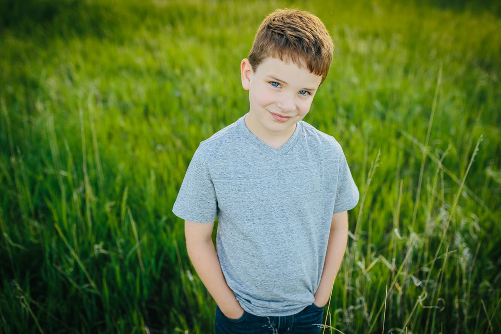 Best Denver Family Photographer4.jpg
