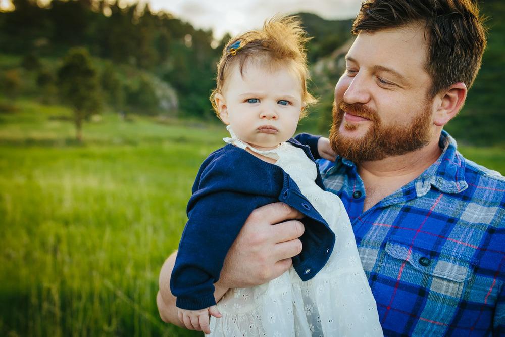 Best Denver Family Photographer11.jpg