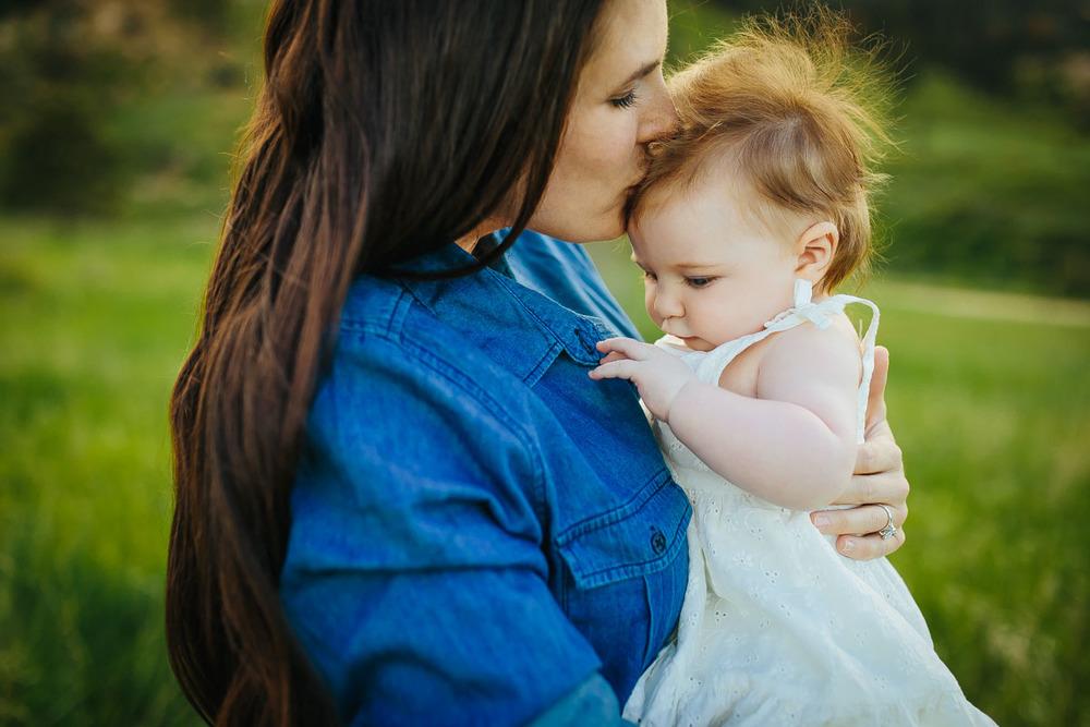 Best Denver Family Photographer26.jpg