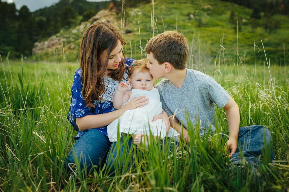 Best Denver Family Photographer31.jpg