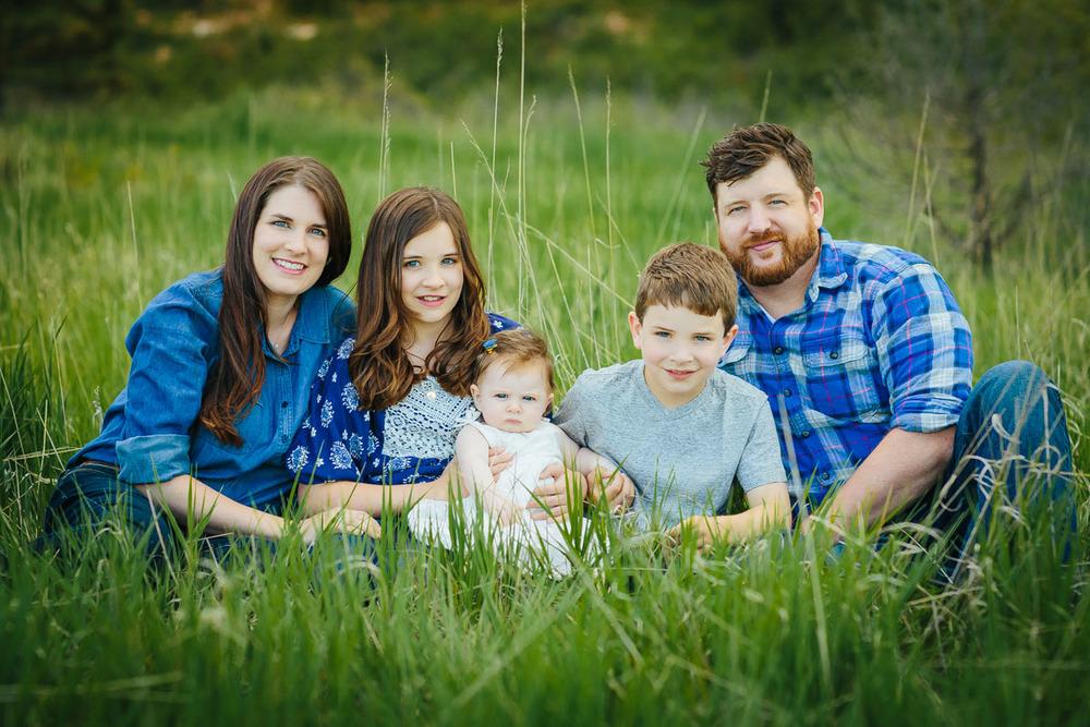 Best Denver Family Photographer36.jpg