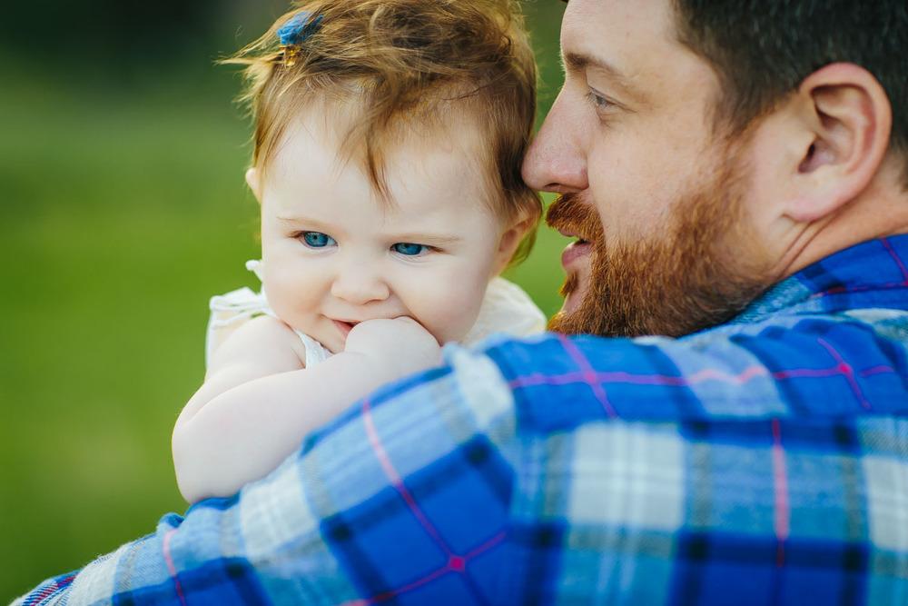 Best Denver Family Photographer44.jpg