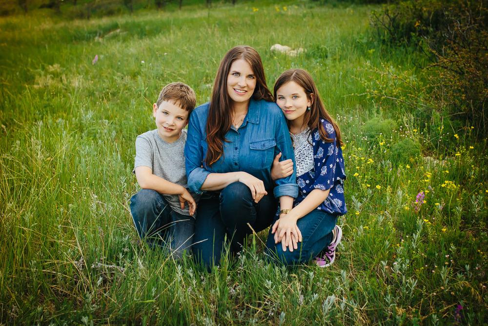 Best Denver Family Photographer74.jpg