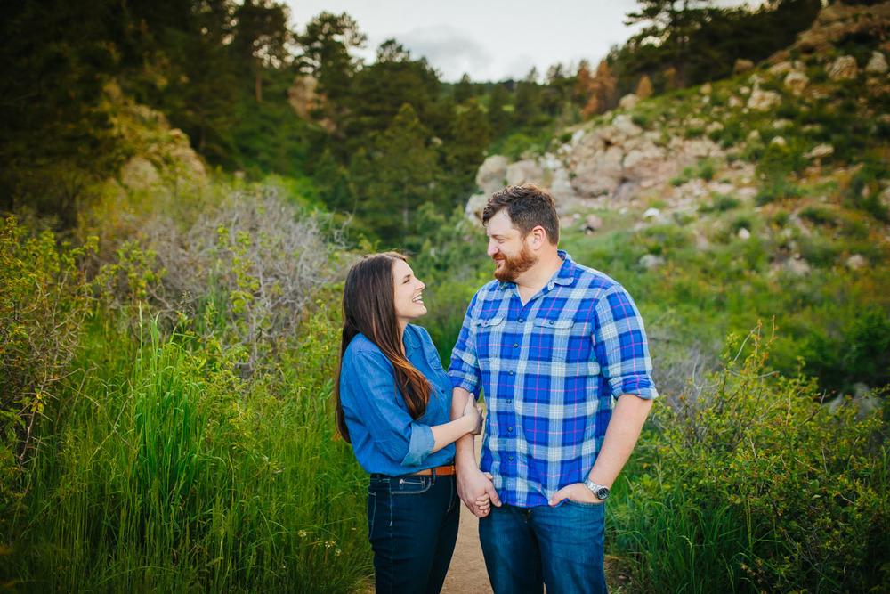 Best Denver Family Photographer92.jpg