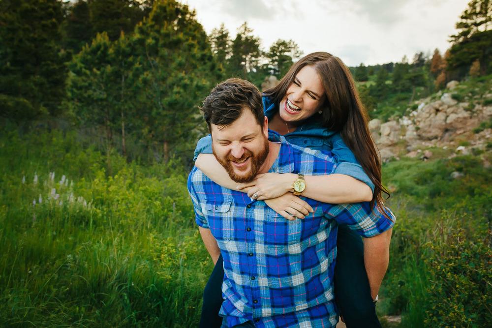 Best Denver Family Photographer103.jpg